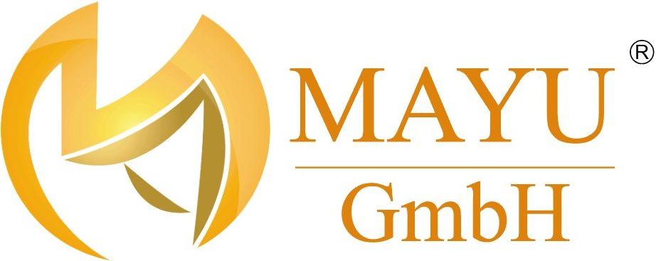 MAYU GmbH